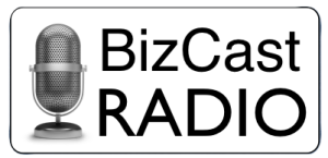 BizCast Radio - Australia's leading Niche Radio Network for Real Estate